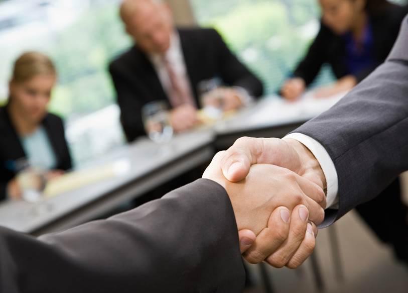 Register a Limited Liability Company in Estonia
